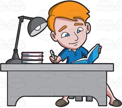 Lnat essay student room