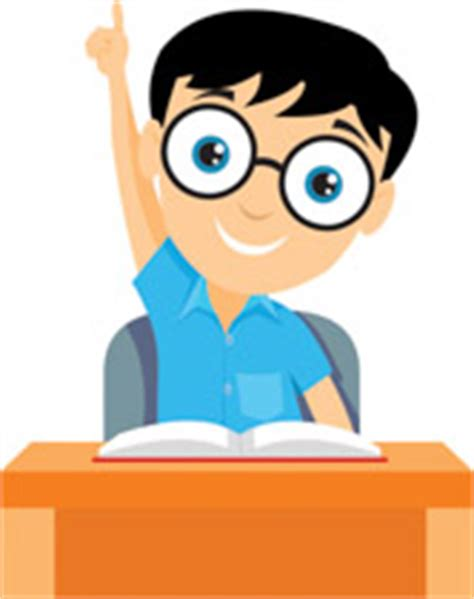 Lnat essay student roommates, editing essay symbols, ive